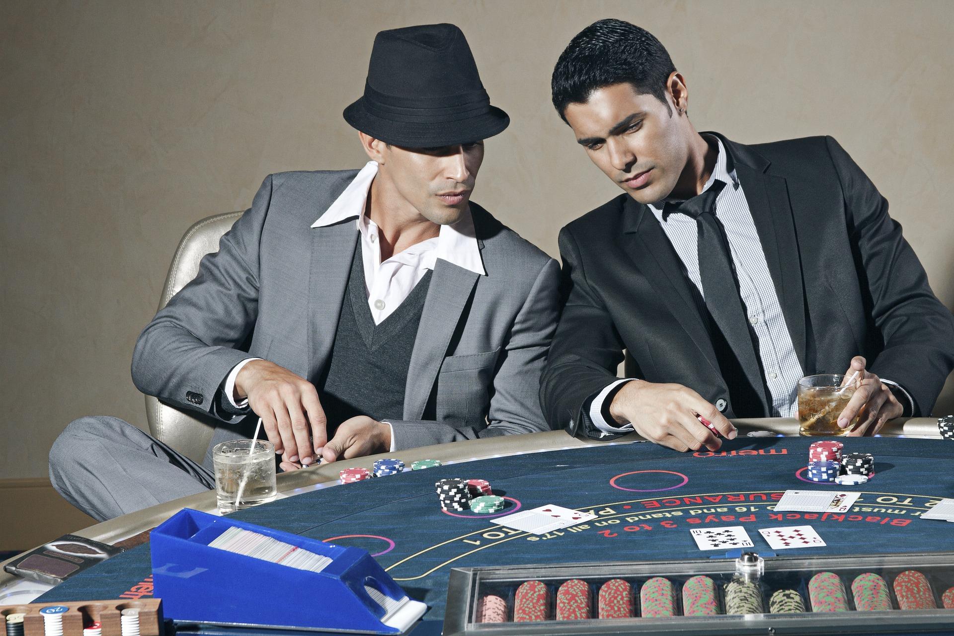 Virtual Reality Casino Guide
